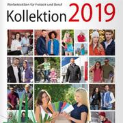 Kataloge Online Blättern Textilwerbung Ernst